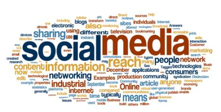 social-media-tag-cloud
