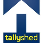 Tally Shed