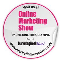 Online Marketing Show - SEO Vigil