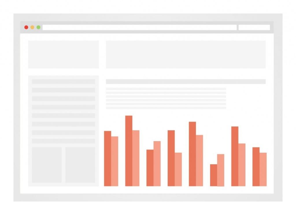 web-analytics-from-onvigil