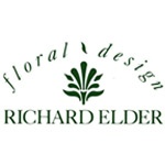 Richard Elder Floral Design