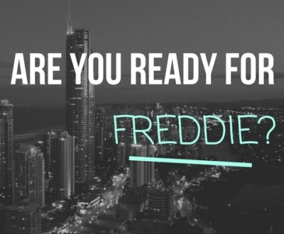 Are you ready for the Google Fred update