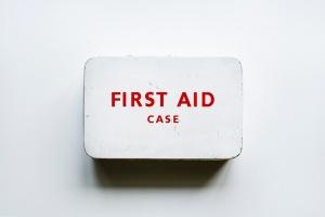 Google Medic Update - How To Fix