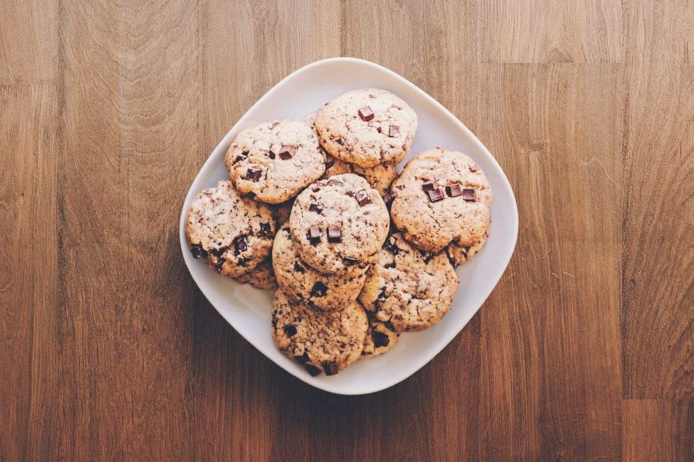 Remarketing Cookie Tips