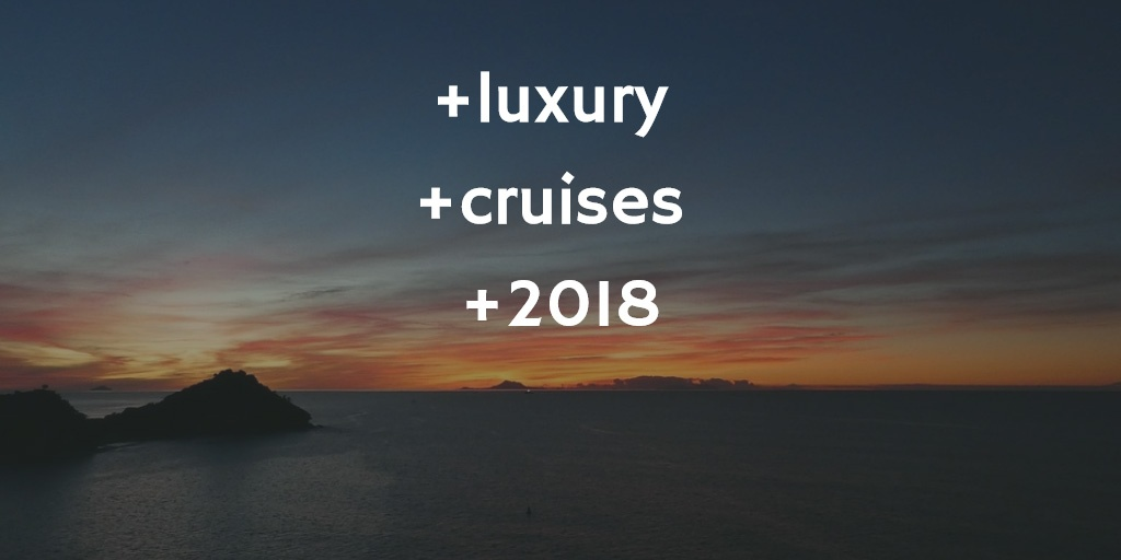 Travel PPC Agency - Onvigil